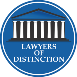 Profile picture of lawyersofdistinction