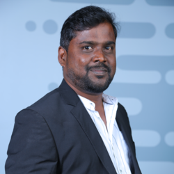 Profile picture of laxmikanth.pkm