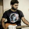 Author's profile photo Laxminarayana kavali