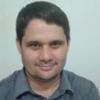 author's profile photo Leonardo Collaça Ramos