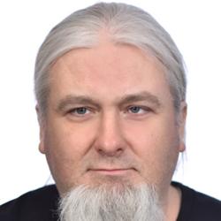 Author's profile photo Lech Dzierzawski