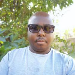 Profile picture of le2xolo