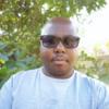 Author's profile photo Lethuxolo Ntuli