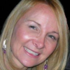 Author's profile photo Leslee Schneider