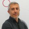 Author's profile photo Pedro Leal