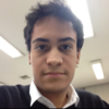 Author's profile photo Leandro Abreu