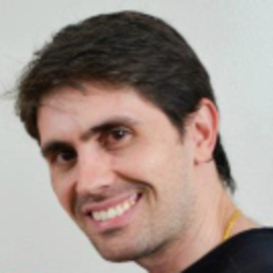 Profile picture of leandro.aguiar
