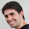 Author's profile photo Leandro do Nascimento Aguiar