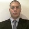 author's profile photo Leandro Bessa Pimentel