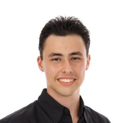 Profile picture of leandro.oneda