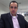 Author's profile photo Leandro Salgueiro da Silva