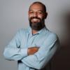 Author's profile photo Leandro Oliveira Brum