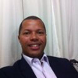 Profile picture of leandrobarradas