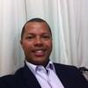 Author's profile photo Leandro Barradas De Brito