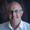 Author's profile photo Lee Barnard