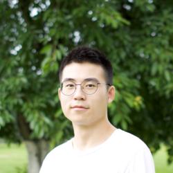 Profile picture of lee.li06