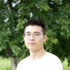 Author's profile photo Haoran Li