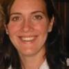 Author's profile photo Phil Roylance