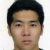 Author's profile photo Hyun-Bae Lee