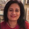 Author's profile photo Leena Gopinath