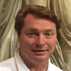 Profile picture of leeowens