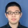 Author's profile photo Lei Jia