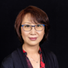 Author's profile photo Lei Liu