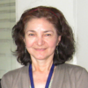 author's profile photo Leila Lappin
