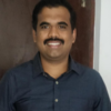Author's profile photo Lekhak Patil