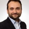 Author's profile photo Emanuele De Pasquale