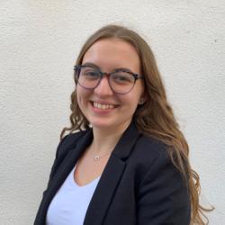 Profile picture of lena_bauer