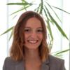 Author's profile photo Lena Hammerer