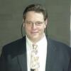 Author's profile photo Leonard Schwartz