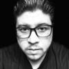 Author's profile photo Leonardo Lazcano