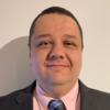 Author's profile photo Leonardo Barbosa