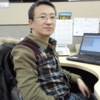 Author's profile photo Leon Shen