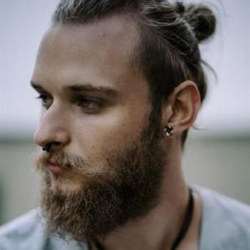 Profile picture of leon.zimmermann