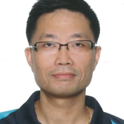 Profile picture of leonardleong