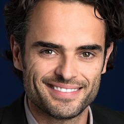 Author's profile photo Leonardo Araujo