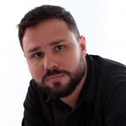 Profile picture of leonardo.azevedo2