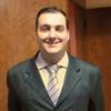 Author's profile photo Leonardo Fernandes Frossati