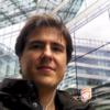 Author's profile photo Leonardo Pletsch