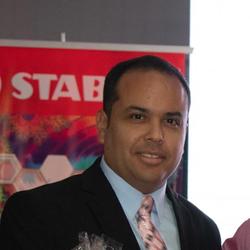 Profile picture of leonardo0482