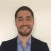 Author's profile photo Leonardo Augusto Bazani