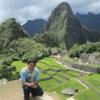Author's profile photo Leonardo Derlin Cjuro Arce
