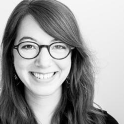 Author's profile photo Leonie Fremgen