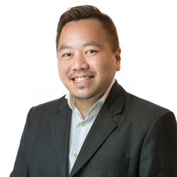 Author's profile photo Han Hoe Lee