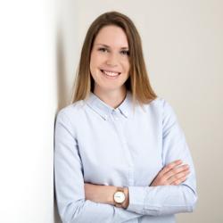 Author's profile photo Leonora Kraemer
