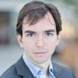 Profile picture of leonvg