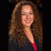 Author's profile photo Lauren Erikson